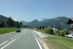 Aufenfeld