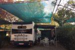 Camping Villa Pappasole